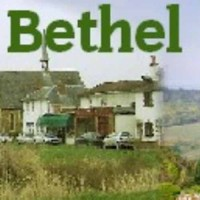 Sun Oct 14th 10am. Bethel Christian Assembly, Shalford, UK. Jacob Prasch