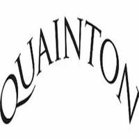 Tues 30th Oct 7pm. Quainton Baptist Chapel, Aylesbury, Bucks, UK. Bill Randles