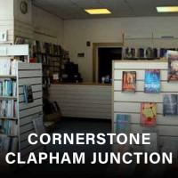 Tues 4th Dec 6:45pm. Cornerstone, Clapham Junction UK. Jacob Prasch
