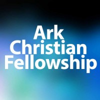 Sun, 8th March 10:30am. Ark Christian Fellowship, Swallowfield. Jacob Prasch