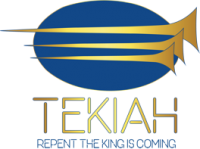 Teaching Tour - South Africa: Jacob speaks at Tekiah Teaching Ministry Sat 18th May 10:00am