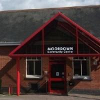 Sat 22nd Feb 7:30pm. Moordown Community Centre, Bournemouth. Jacob Prasch