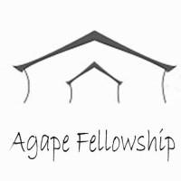 Fri Nov 9th.- Sun Nov 11th. Agape Christian Fellowship, Belfast. Bill Randles