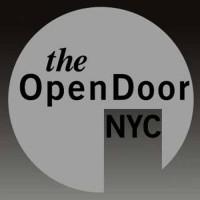 Sat, Dec 28th, 2019. 7pm. The Open Door NYC, New York City. Jacob Prasch