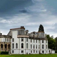 SCOTTISH CONFERENCE: Fri Nov 2nd - Sun Nov 4th Gartmore House, Aberfoyle Nr Stirling Jacob Prasch and David Noakes