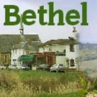 Sun Oct 28th 10am. Bethel Christian Assembly, Shalford, UK. Bill Randles