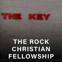 Mon 29th Oct 7pm. The Rock Christian Fellowship , Keynsham, Bristol, UK. Bill Randles