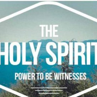Thurs Oct 18th 7:45pm. Calvary Pentecostal Church, Newtownabbey, NI. Jacob Prasch