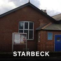 Sun 11th Nov 10:30am. Starbeck Mission, Harrogate UK. Jacob Prasch