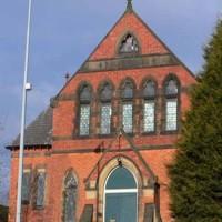 Sun 10th Nov 6:30pm.New Life Pentecostal Church, Winsford, Cheshire, UK. Jacob Prasch