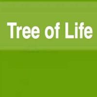Fri 7th June 7:30pm. Tree of Life Messianic Fellowship, Ilford, Essex, UK Jacob Prasch