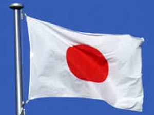 Moriel Japan