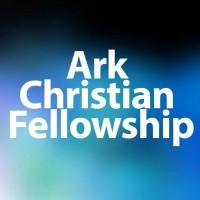 Sun, 8th March 10:30am. Ark Christian Fellowship, Swallowfield. Jacob Prasch