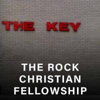 Sun, 16th June, 3-5pm. The Rock Christian Fellowship , Keynsham, Bristol, UK. Jacob Prasch
