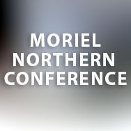 13-15 March 2020, Moriel Northern Conference, Jacob Prasch (Moriel) & Pastor Meno Kalisher from Israel.